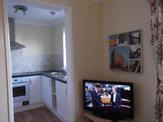 The Baildon Royd, Apartment 2