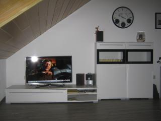 moderne 2 Zimmer Wohnung, Karlsruhe