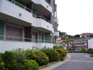 Apartamento en Ribadesella