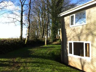 Woodland Lodge Atlantic Reach, Newquay