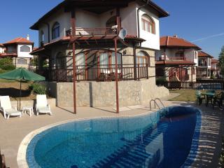 Sunny Beach Villa, Aheloy