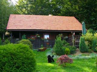Lokve Cottage