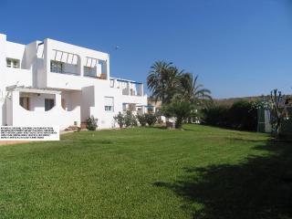 Apartment from 195 euros week Nº2 vera playa, Vera