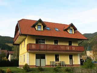 Villa Planina - First Floor, Ratece