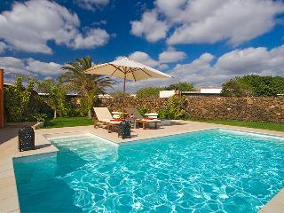 Villa Ambar Luxury Villa, Puerto Del Carmen