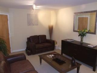 Lounge/Sitting Room - Photo 2