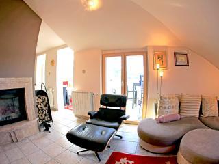 Luxury Apartment Pinus II Split, Spalato