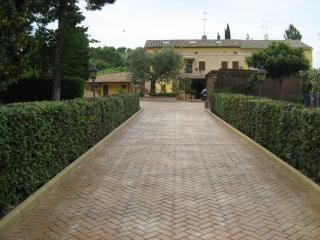 B&B il giardino dei limoni, Macerata