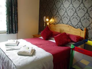 Concorde Hotel Torquay