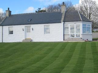 Brae Cottage, Ellon