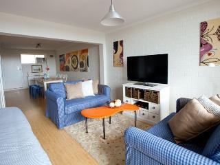 Viewport Apartment - Fremantle