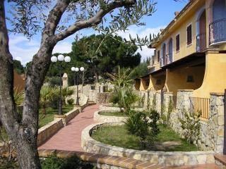 Appartamento Marino - Cagliari