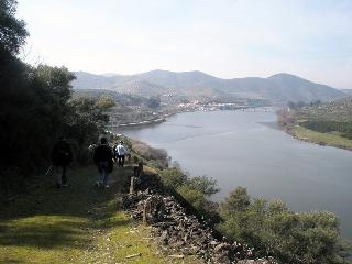Quinta da Ponte II