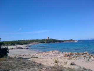 Cozy apartment in Gallura,400 meters from the sea