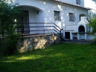 VILLA MONTGO PARC- piscina comunitaria y 3 dormitorios, L'Escala