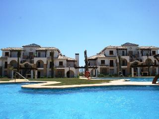 Private Complex - Al Andalus Thalassa