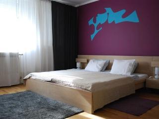 Art Room 261