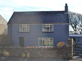Rose Cottage, Rhossili