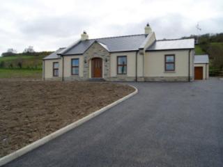 Ardarver Cottage, Castlederg