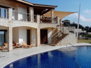 5513-Paphos Villa