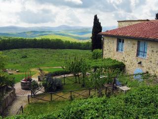 CasaBella Toscana, Casole d'Elsa