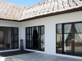 Nice villa Maeva Bali 3 bd