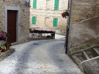 Palotta, Force, Ascoli Piceno