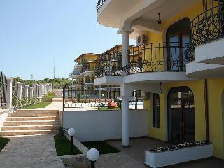 2 Bed Apartment in Sozopol