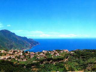 Villa Virgilio - Ravello, Amalfi Coast, Italy