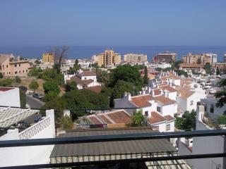 Terrazes de Montemar, Torremolinos