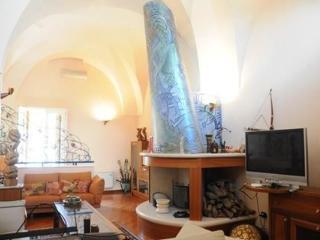 Villa Zante, Lecce