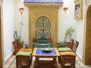 Darsal, Essaouira