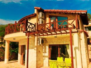 Villa KB in Kislabay-Kalkan (FREE CAR OR TRANSFER)