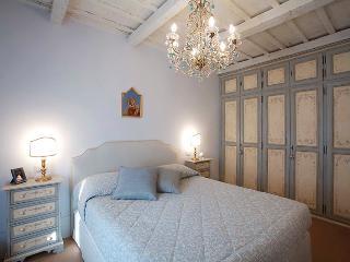 Casa Biozzi - Le Nicchie