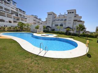 Residential Duquesa (Sabinillas Manilva Marbella)