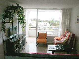 Studio in Las Americas, Costa Adeje