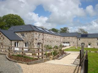 The Stables, Penycwm