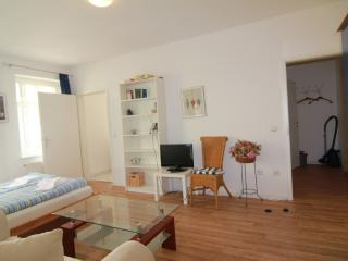 2-Rooms Apartment B4