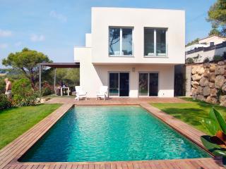 Villa Exmora