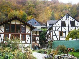 Sauerwein's Mühle, Sankt Goarshausen