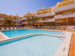 Casa Cara royal Cabanas golf with free wi fi, Tavira