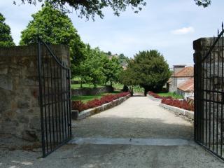 Palácio de Vilela