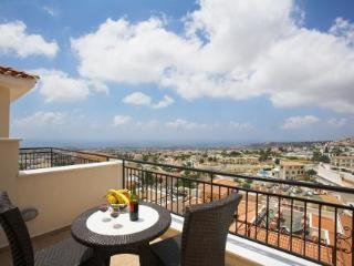 Coral View townhouse,  Peyia,