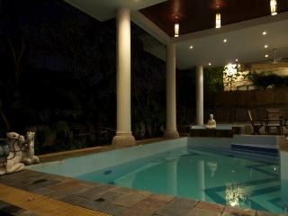 Sen Villa Saigon-6 BDR/6 Baths, Ho Chi Minh City