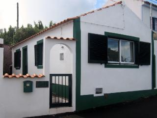 Fisherman's Cottage Beach House, near Horta, Faial Island