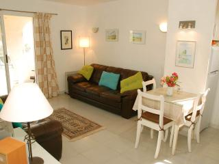 Saladar - 2 bedroom apartment - calpe