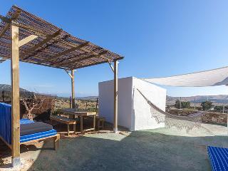 Casa de campo Monte y Mar , Facinas, Tarifa