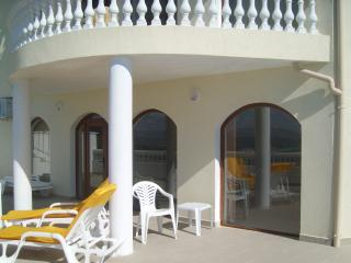 Villa Black Sea Pearl, Balchik