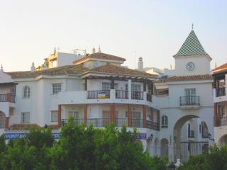 Pueblo Quinta Penthouse