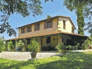 ely, Castelfranco di Sopra